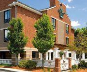 Homewood Suites by Hilton Boston-Cambridge-Arlington MA