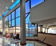 Howard Johnson Hotel - Carolina San Juan PR