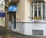 Hôtel Trianon