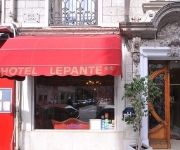 Hôtel Lépante