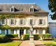 Le Choiseul Grandes Etapes Francaises