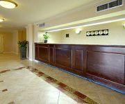 DAYS HOTEL METAIRIE-NEW ORLEAN