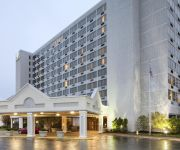 DoubleTree by Hilton St Louis - Westport