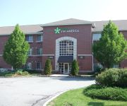 EXTENDED STAY AMERICA WALTHAM
