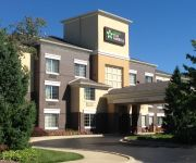 EXTENDED STAY AMERICA OAKBROOK