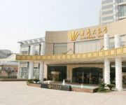King World Hotel Chongqing