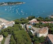 Hotel GHT S'Agaró Mar