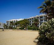Pins Platja Apartments