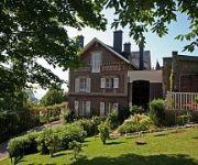 Domaine St Clair - Le Donjon