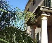 Casa Theodora
