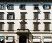 Hotel Colomba
