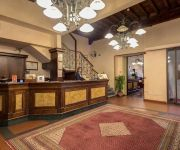 De Lanzi Hotel