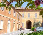 Palazzo Galletti Abbiosi