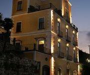 Palazzo Torre Barbara
