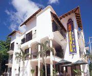 Hotel Banana