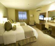 ANTARISUITE VALLE BY LUXOR HOTELS