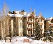 ResortQuest Trappeur's Crossing Resort  At Steamboat