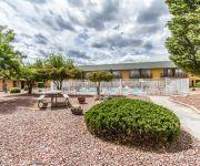 Rodeway Inn & Suites Flagstaff