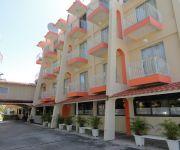 HOTEL PERICHI S