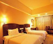 Royal Seal Hotel