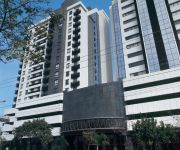 InterCity Premium Porto Alegre