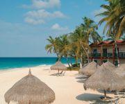 DIVI ARUBA PHOENIX HOTEL