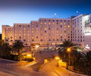 Golden Tulip El Mechtel Tunis