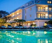 La Residence Hue Hotel & Spa MGallery