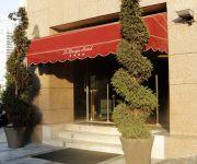 Le Beryte Boutique Hotel