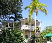 DUVAL HOUSE