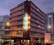 ABEL TASMAN HOTEL WELLINGTON
