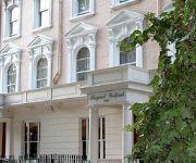 Hyde Park Hotels Abbey Court