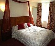 Comfort Hotel Le Saint Claude Peronne Centre