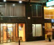 Hotel Bedoya