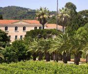Chateau de Valmer Chateaux et Hotels Collection