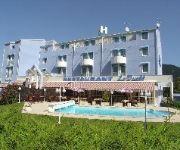 du Faucigny INTER-HOTEL