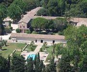 Domaine du Grand Malherbes - Chateaux et Hotels Collection