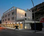 Principe D'Aragona Hotel