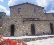 Relais Borgo di Stigliano