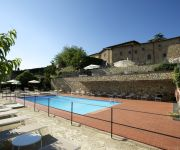 Relais Villa l´Olmo Country Resort