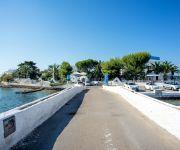 Isola Hotel Lo Scoglio
