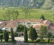 Relais San Maurizio - Relais&Chateaux