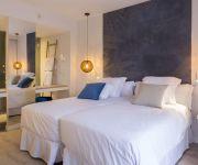 Aluasoul Mallorca Resort Adults Only