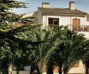 Albir Garden Resort
