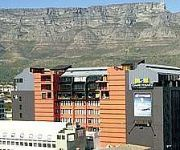 Cape Town Lodge and Conference Centre