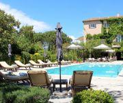 Le Mas de Chastelas Chateaux & Hotels Collection