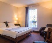 L'Orangerie du Château Inter Hotel