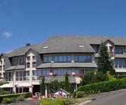 Le Gerfaut INTER-HOTEL