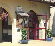 Solenca Contact Hotel