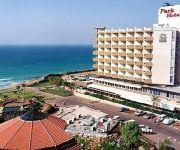 PARK HOTEL NETANYA